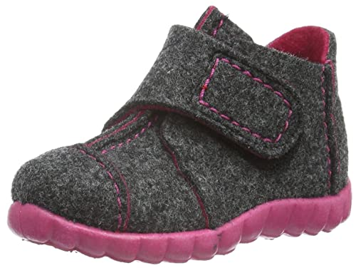 famous brand clearance prices free delivery Superfit Happy, Chaussons Fille