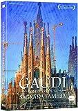 Gaudi : Le mystère de la Sagrada Familia