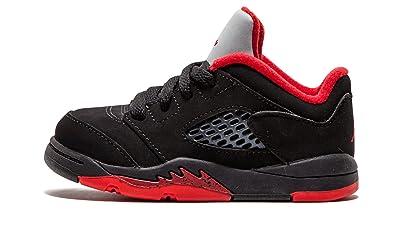 b27ecdf62546 Jordan 5 Retro Low TD - 314340 001
