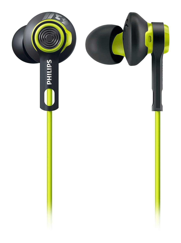 Philips ActionFit SHQ2400CL/00 Auricular Intraaural Dentro de oído ...