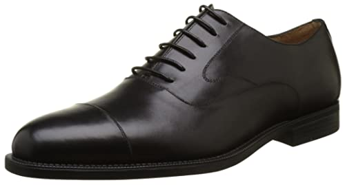 Mens Berry Ii 2 Oxfords Stonefly