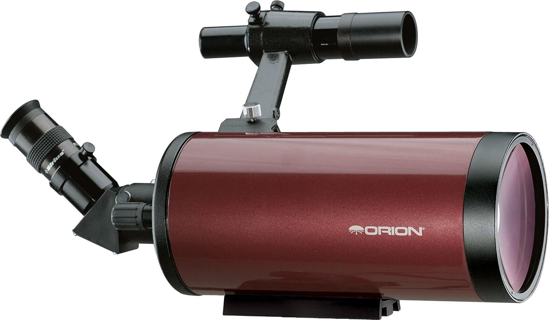 best terrestrial telescope