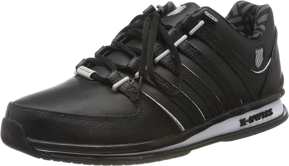 Herren Rinzler Sp Sneaker