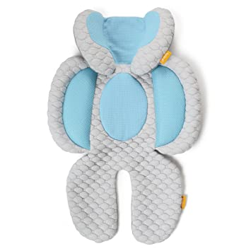 Cuddle Liner for the Pram/Car Seat