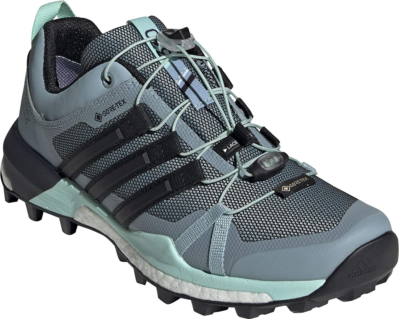 Adidas Damen Terrex Skychaser GTX W Fitnessschuhe Fitnessschuhe Fitnessschuhe 6512d4