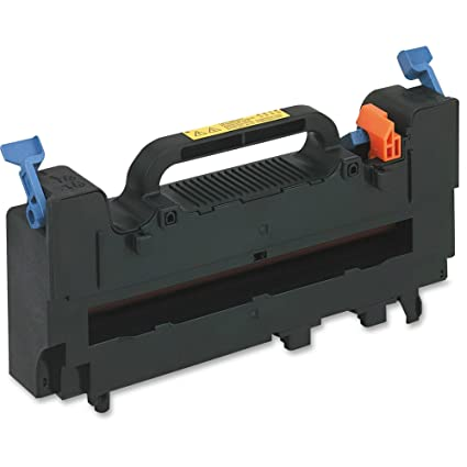Okidata fusor (C5550 MFP C5500 C5800 C6000 C6100 Series ...