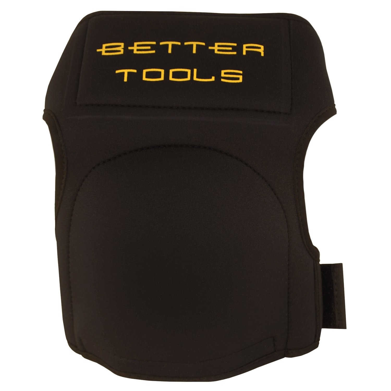 Better Tools ProPad Heavy-Duty Kneepads BT170