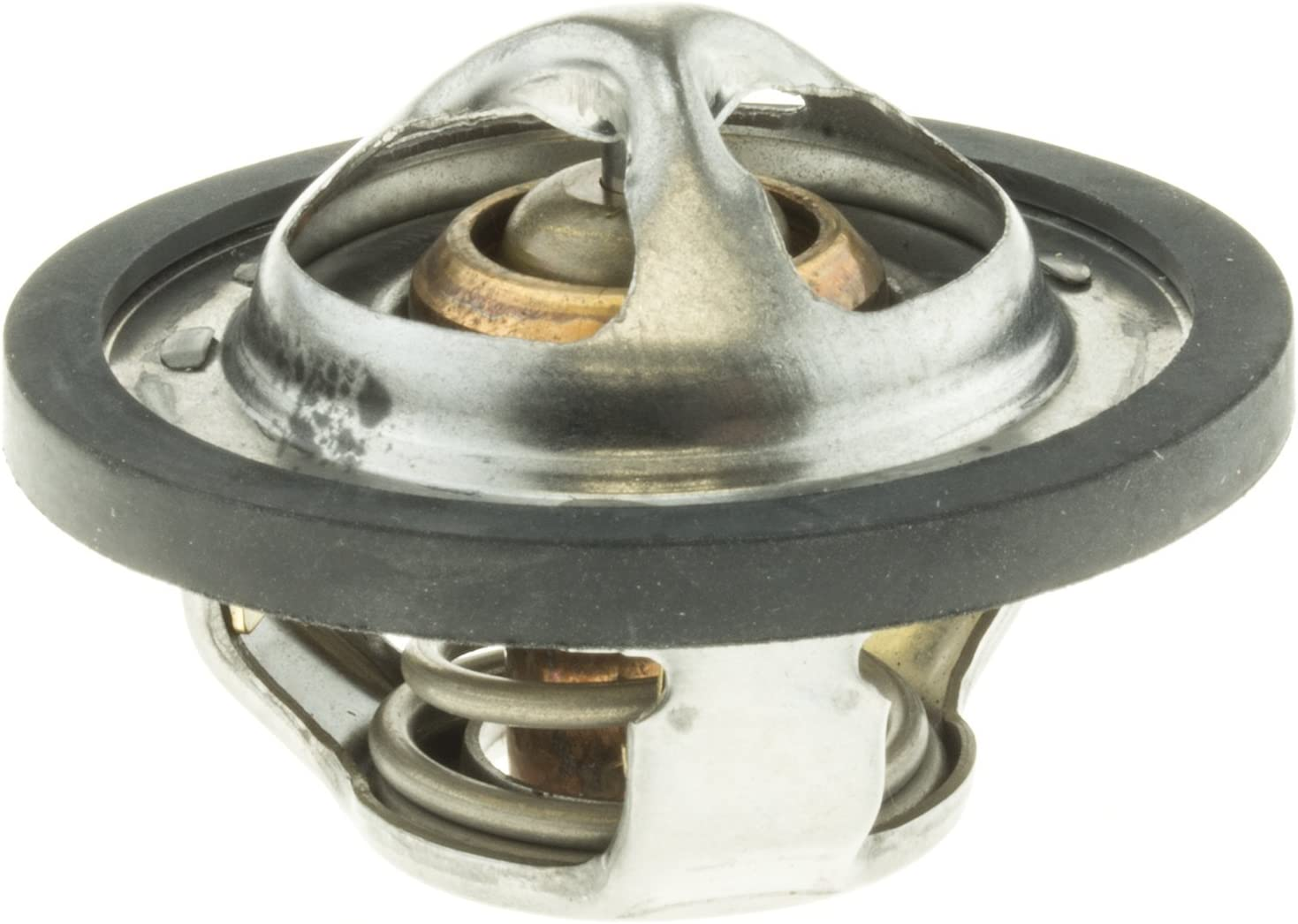 Motorad 7457-205 205 °F Fail-Safe Thermostat