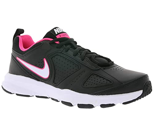 nike scarpe da ginnastica donna