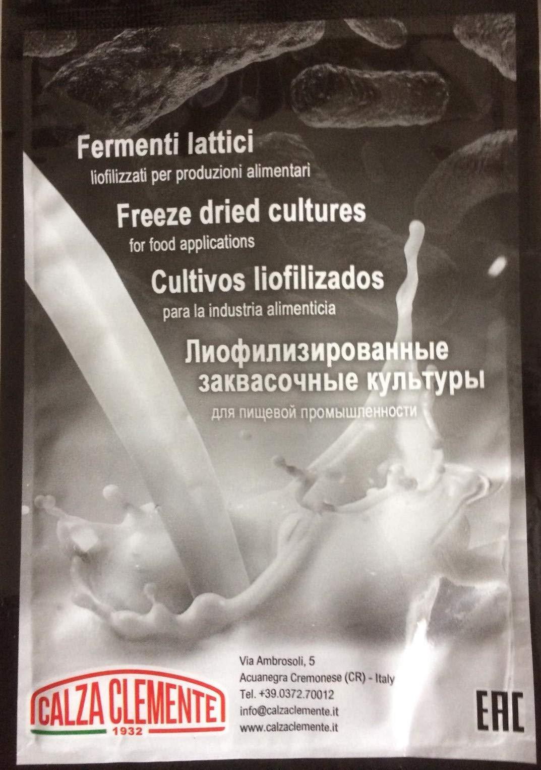 Penicillium Roqueforti PV