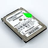 Samsung SpinPoint ST750LM022 750GB SATA/300 5400RPM 8MB 2.5 Hard Drive