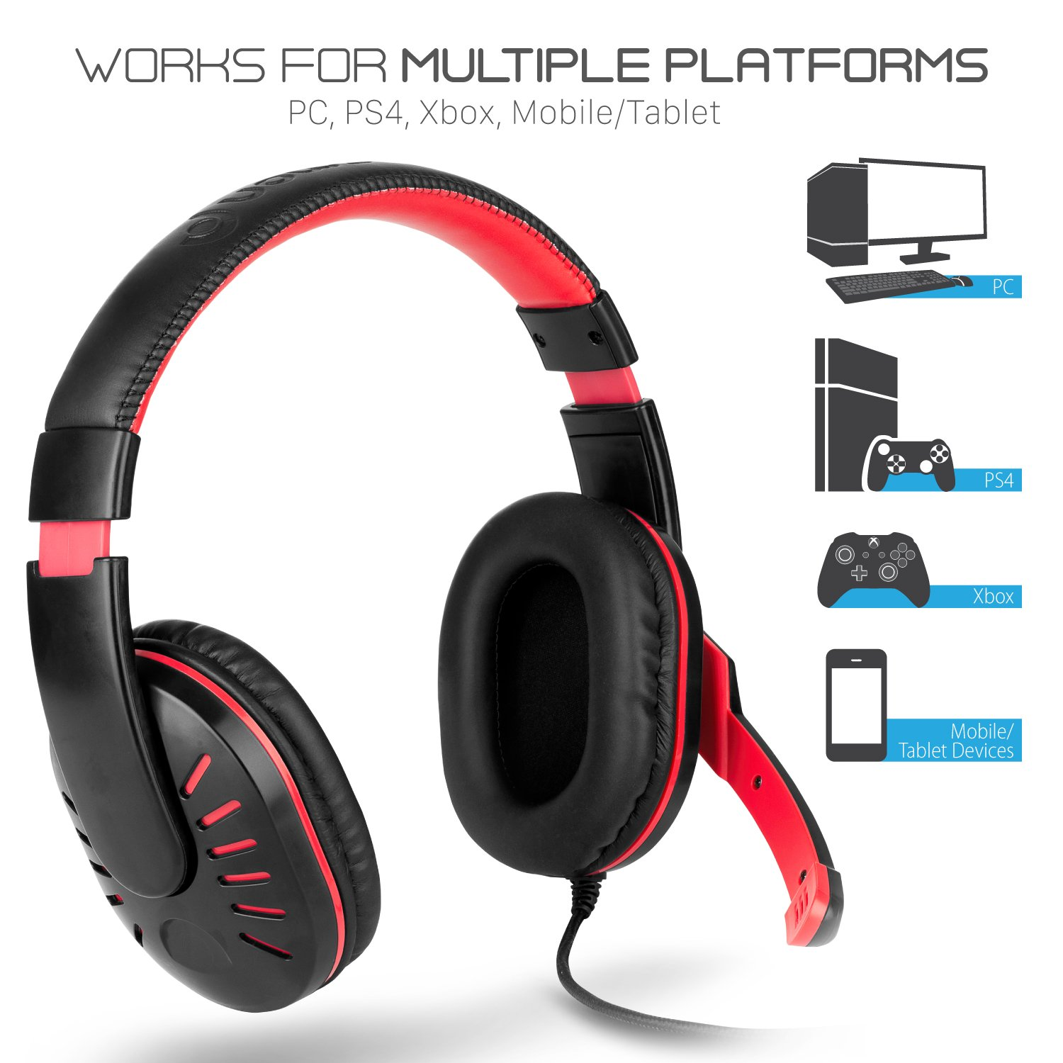 Jual Sades T Power Sa 701 Gaming Headset Terbaru 2018 Tpower Pc Fosmon 35mm Over The Ear Stereo Audio Wired