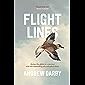 Flight Lines: Across the globe on a journey with the astonishing ultramarathon birds