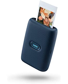 Amazon.com: Fujifilm INSTAX Share SP-2 Mobile Printer ...