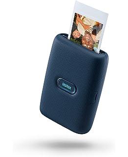 Amazon.com: Fujifilm Instax Share Smartphone Printer SP-1 ...