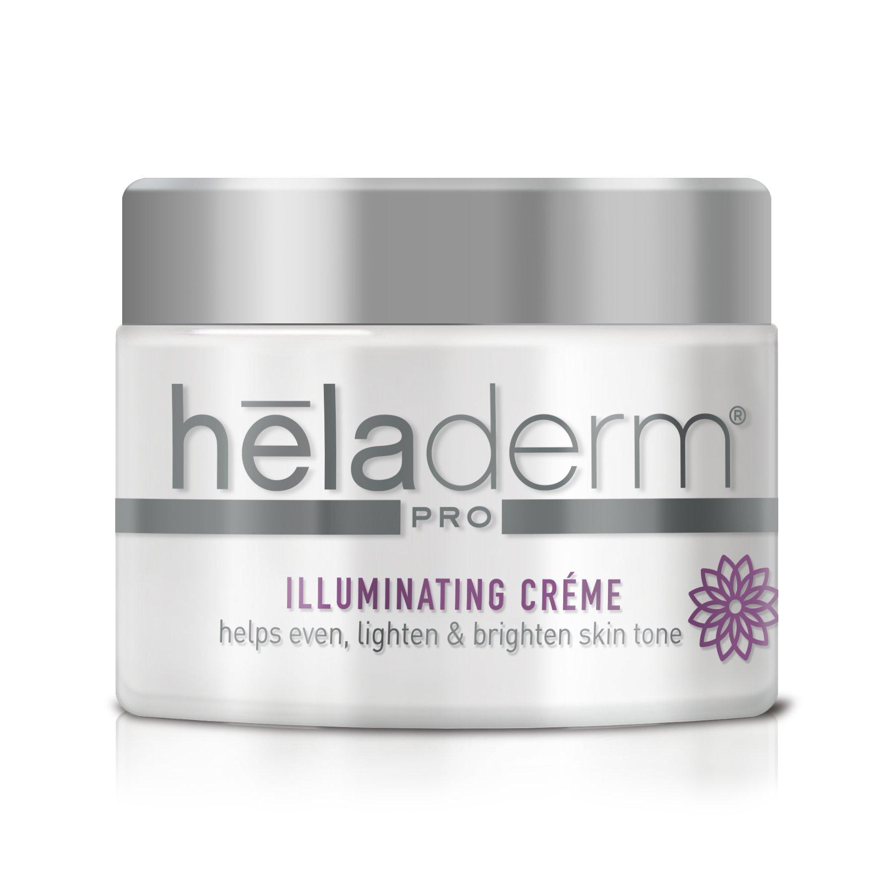 Amazon.com: Advanced Vitamin C Serum with Hyaluronic Acid