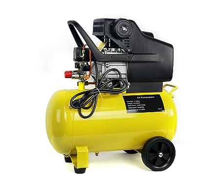 Stark 65151 Pneumatic Portable Air Compressor