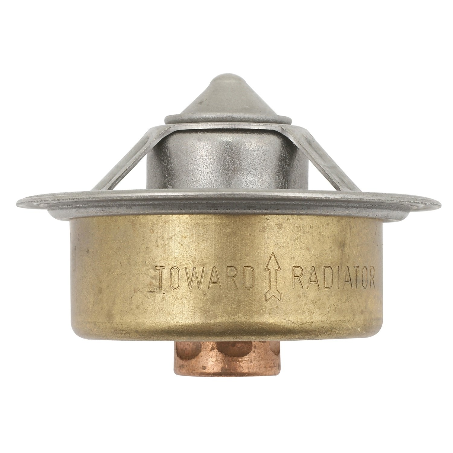 Mr. Gasket 4364 High Performance Thermostat