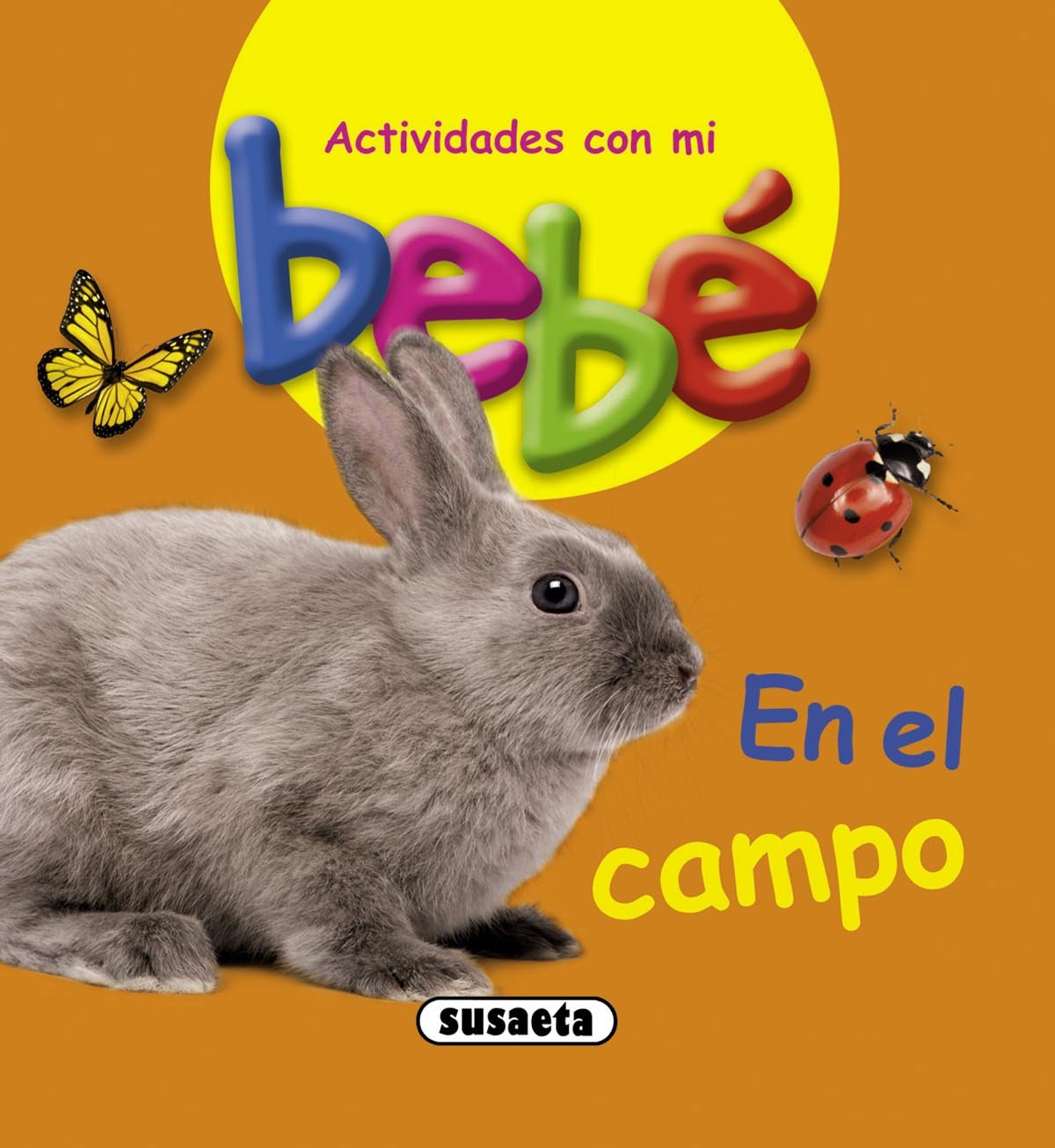 En el campo PDF ePub fb2 ebook