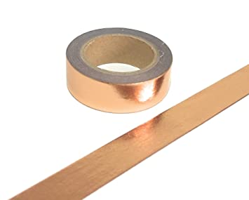 Washi Tape Pictoral 10m Roll Decorative Sticky Paper Masking Tape Adhesive