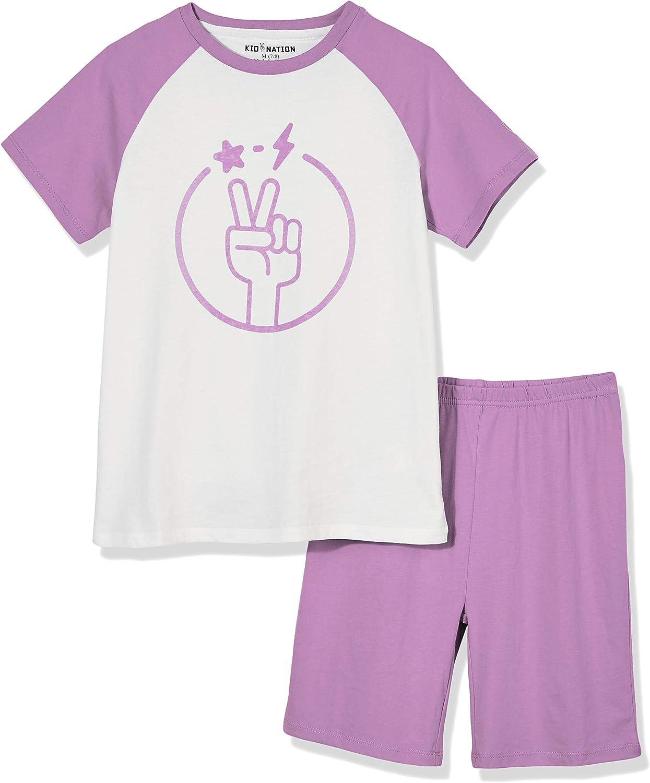 Boys Girls Kids /& Toddler Keep Calm Love Swans Long Sleeve T-Shirt 100/% Cotton