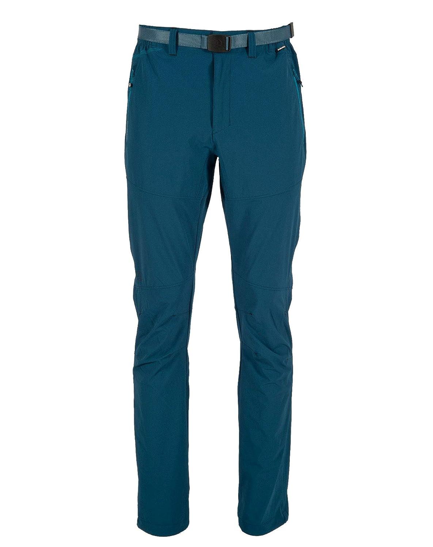 Dark Lagoon XXL Ternua ® Pantalon Fris, Homme