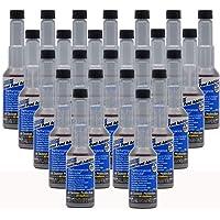 Performance Formula One Shot 8oz., Case of 24 Bottles Treats 30 gallons diesel fuel per Bottle