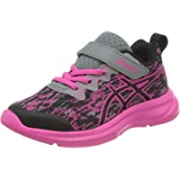 ASICS Henka PS Junior Zapatillas para Correr