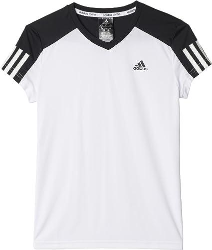 maillot adidas noir club