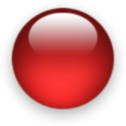Amazon.com: Red Ball: Appstore for Android