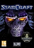 Starcraft + l'extension Broodwar - bestseller series