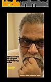 அமேஸானில் இ-புத்தகம் வெளியிடுவது எப்படி: How to publish eBook in Amazon (Tamil Edition)