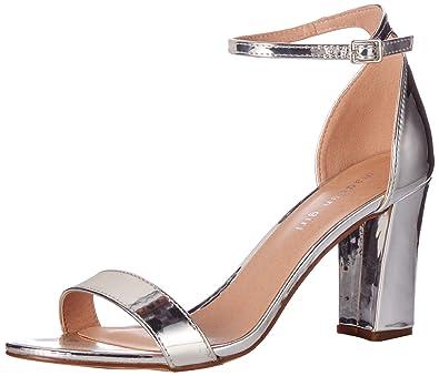 women shop for where to buy Madden Girl Women's Beella Heeled Sandal