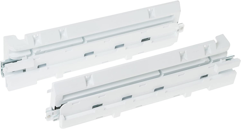 GE WR17X12450 Drawer Slide Rail