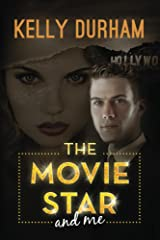 The Movie Star and Me (Frank Russell-Pacific Pictures Book 1) Kindle Edition