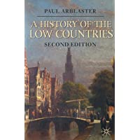 A History of the Low Countries