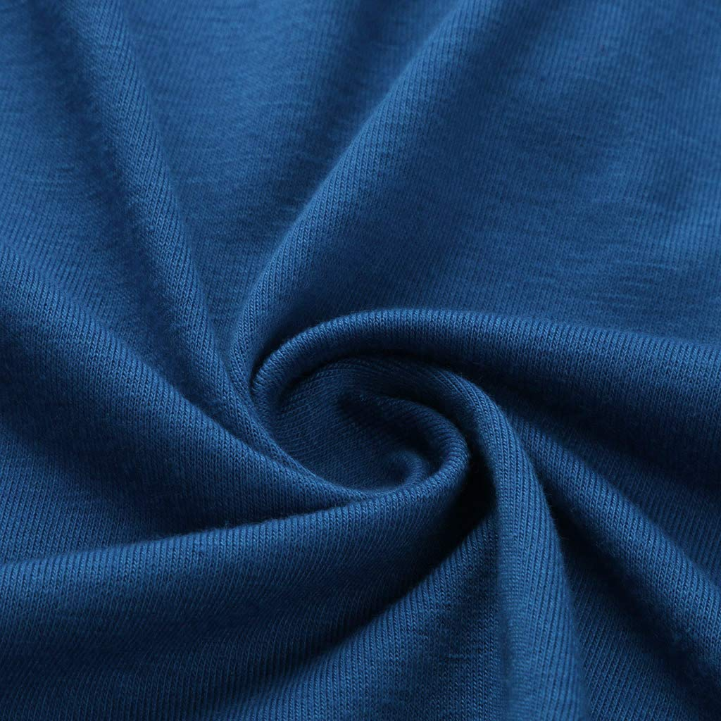 Amazon.com: Independence Day Clothing, Sharemen Womens Casual Flag Print Dress Short Sleeve Split Slim Mini Fashion Dress: Clothing