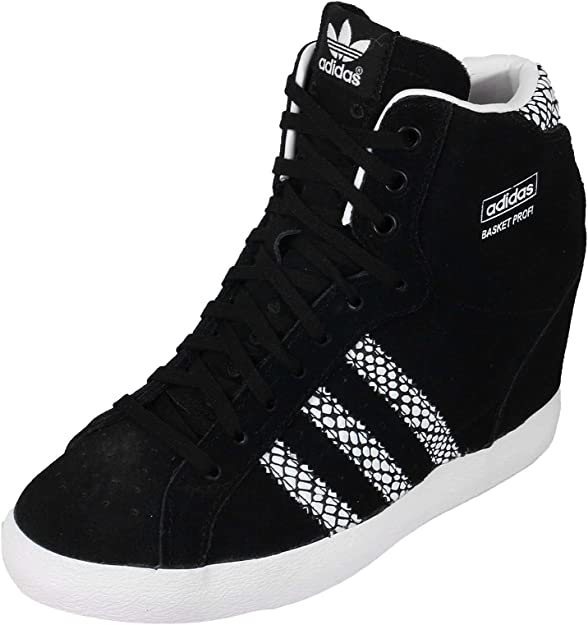 adidas Chaussures Montantes Chaussure Basket Profi Up