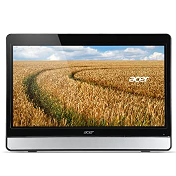 ACER FT220HQL MONITOR DRIVERS FOR PC