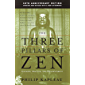 The Three Pillars of Zen (English Edition)