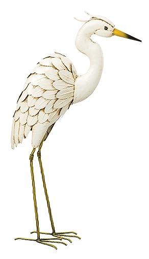 Regal Art & Gift Snowy Egret 26