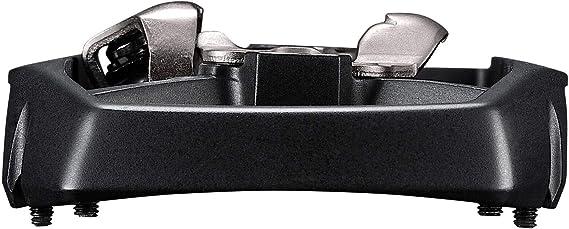 Shimano Deore XT PD-T8000 MTB SPD//Platform Trekking Bike Track Pedals New in Box