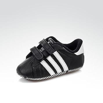 adidas superstar baby schuhe