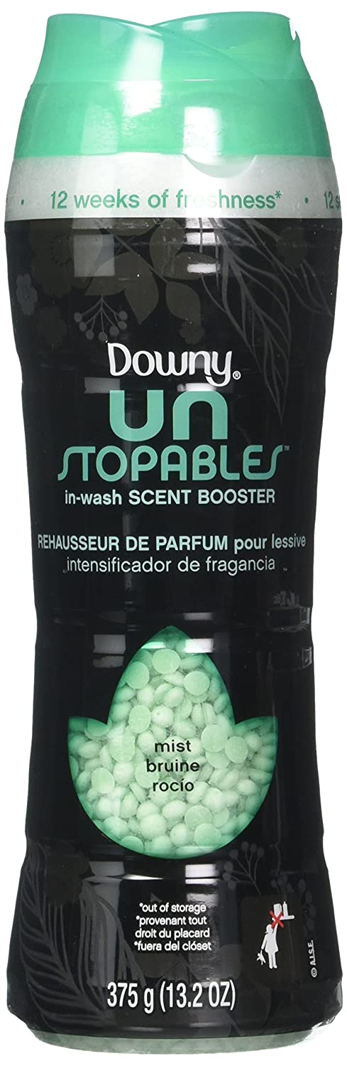 Downy Unstopables Booster, 13.2 Oz 37000915713
