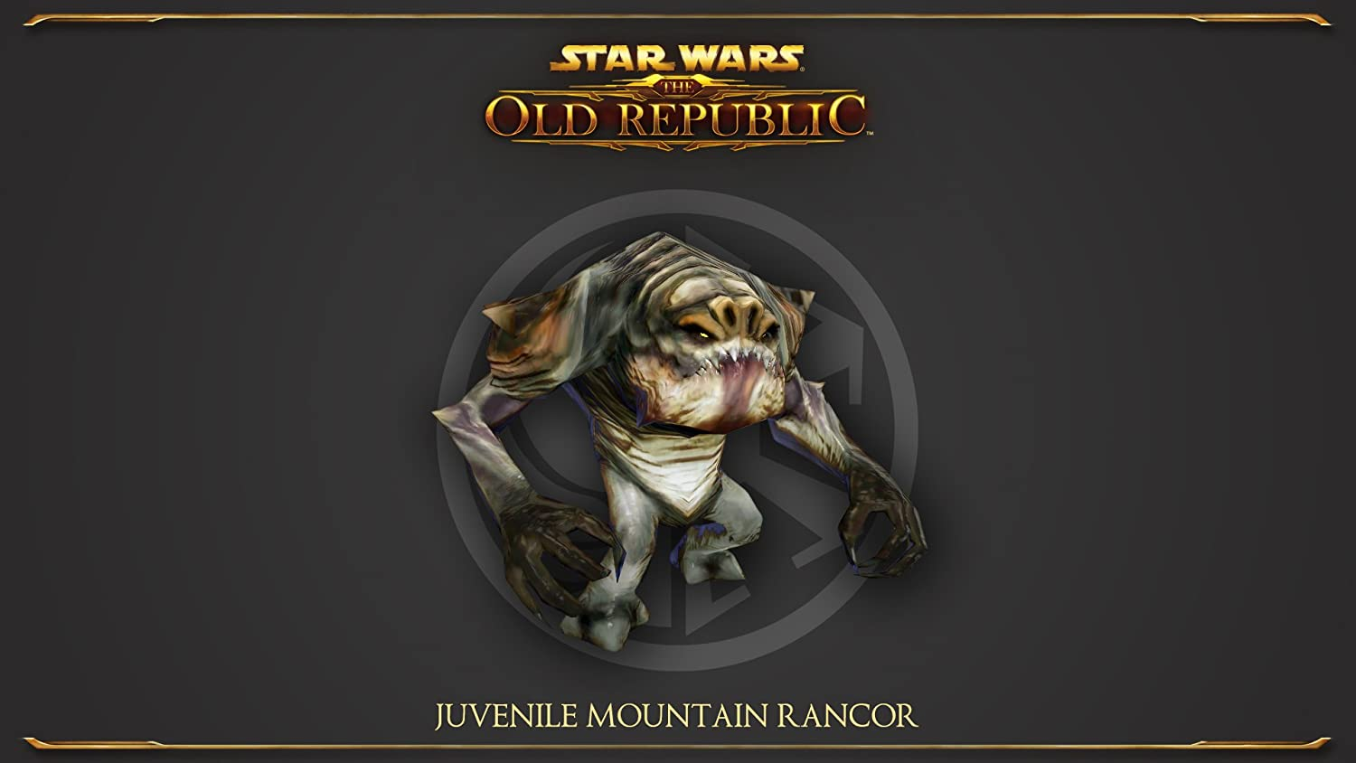 Amazon.com: Star Wars: The Old Republic - 5500 Cartel Coins ...