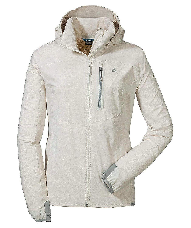 sale usa online fashion styles get online Schöffel Damen Jacket Neufundland2 Jacken