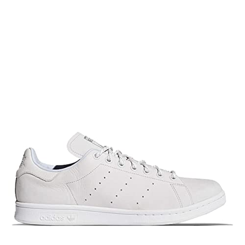 adidas stan smith estive uomo