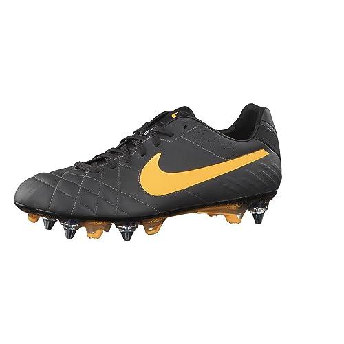 new product 97740 e30d6 Nike Tiempo Legend IV SG Scarpette da Calcio con Tacchetti ...