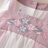 Hstore Baby Clothes, Hanfu Skirt Special Occasion