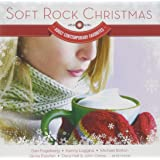 Soft Rock Christmas - Adult Contemporary Favorites
